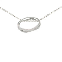moondance-necklace-2