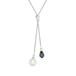 moonlight-necklace-2039a