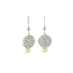 Moonlit Love Earrings 61r