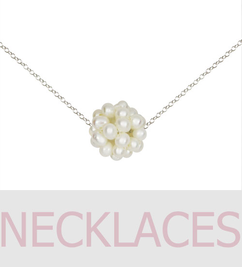 necklace-icon-2