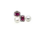 Pheonix Earrings Earring 62b (1)