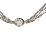Pyxis Necklace 1080