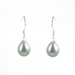 Reflections Earrings Hanging 52g