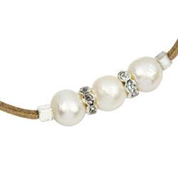 Rhinestone Cowgirl Bracelet 1028a Close