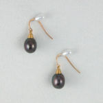 Roberta Earrings 280b