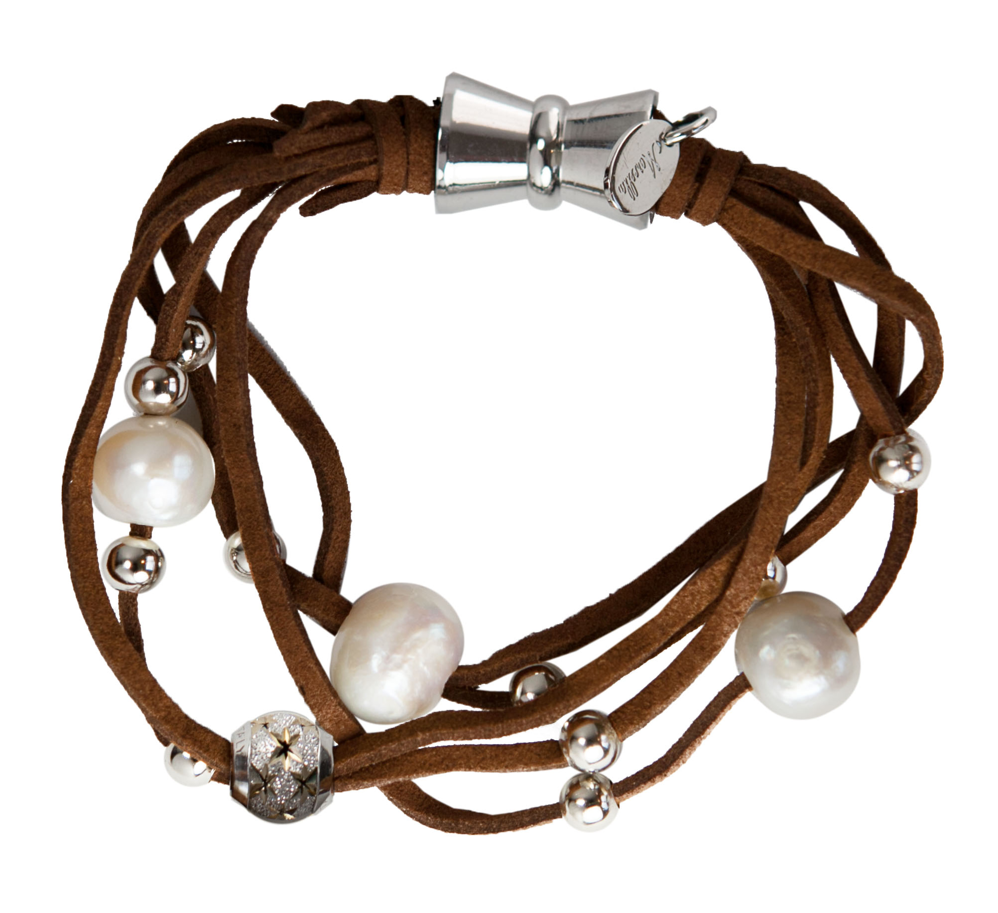 c3a3b9a6b Secret Kiss Bracelet – Simply Marcella