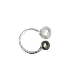 secret-love-ring-2042