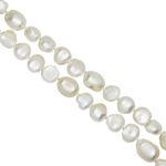 Sensational Necklace 1040