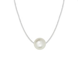signature-of-love-necklace-2022-and-2022a