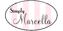 Simply Marcella Sign for Logo 4