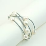 Skylark Bracelet On 773a