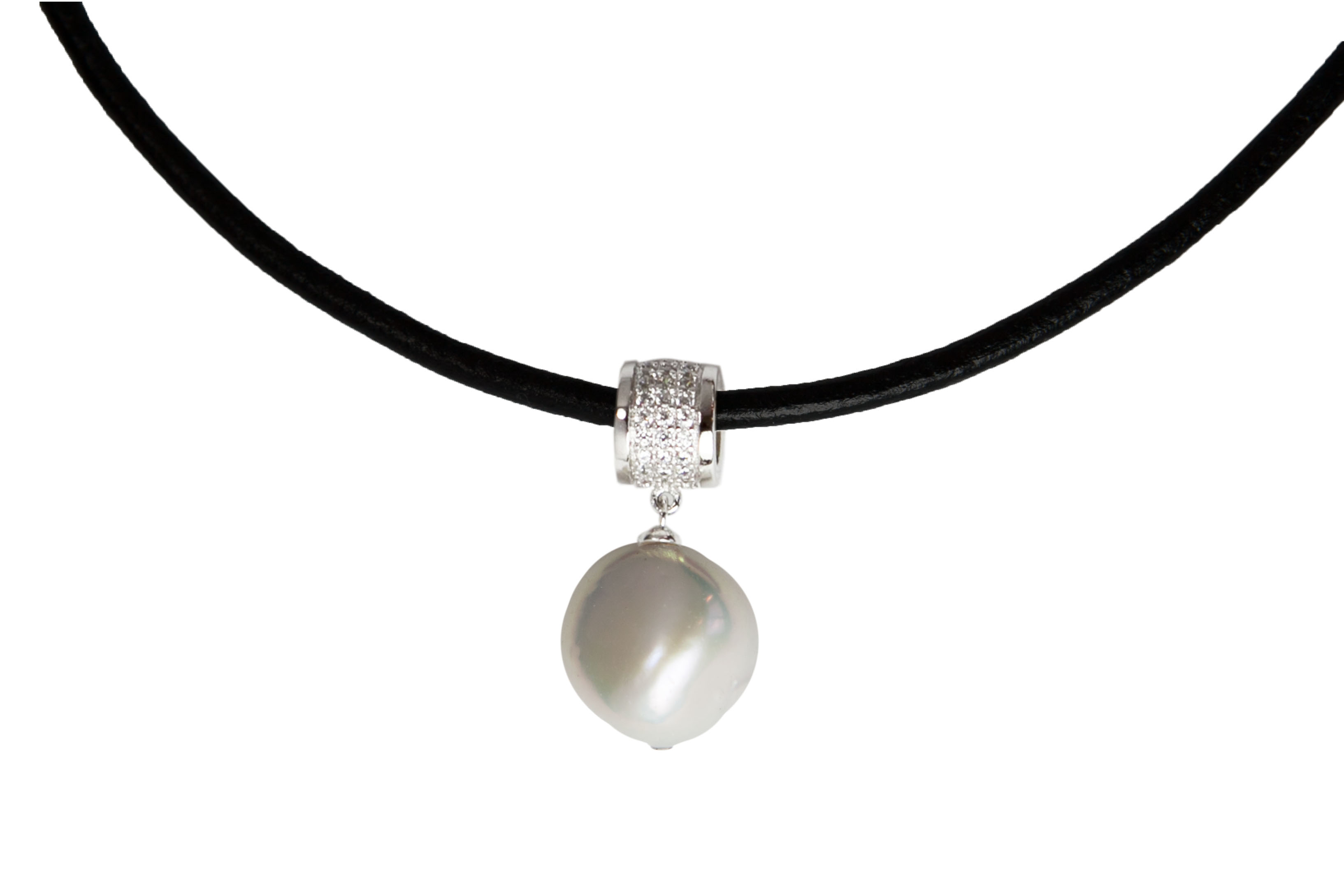 72a8f4d29 Sparkle Nights Necklace – Simply Marcella