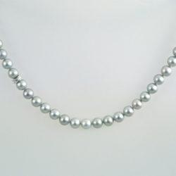 Spotlight Necklace Hanging 784