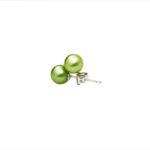 Spring Allure Earrings 62f