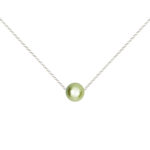 Spring Allure Necklace 1039 and 1039a