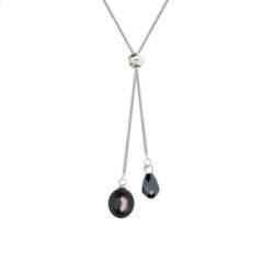 starlight-necklace-2039