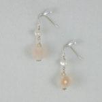 Stephanie Earrings 506a