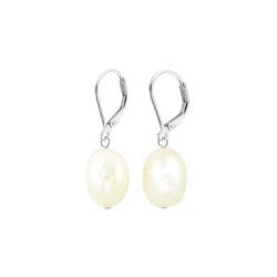 sugar-drop-earrings-53v-2