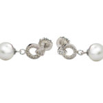 Sugar Kissed Earrings 1074a