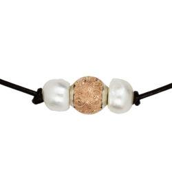 tell-me-secrets-lariat-necklace-2019-detail-rosabella