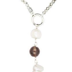 triumph-necklace-2020a