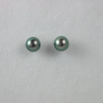 Tyra Earrings T03-3
