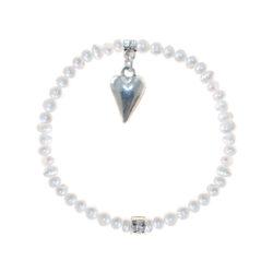 e03bea4e5 First Strand of Pearls Bracelet – Simply Marcella