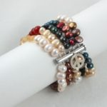 Women of the World Bracelet On 622