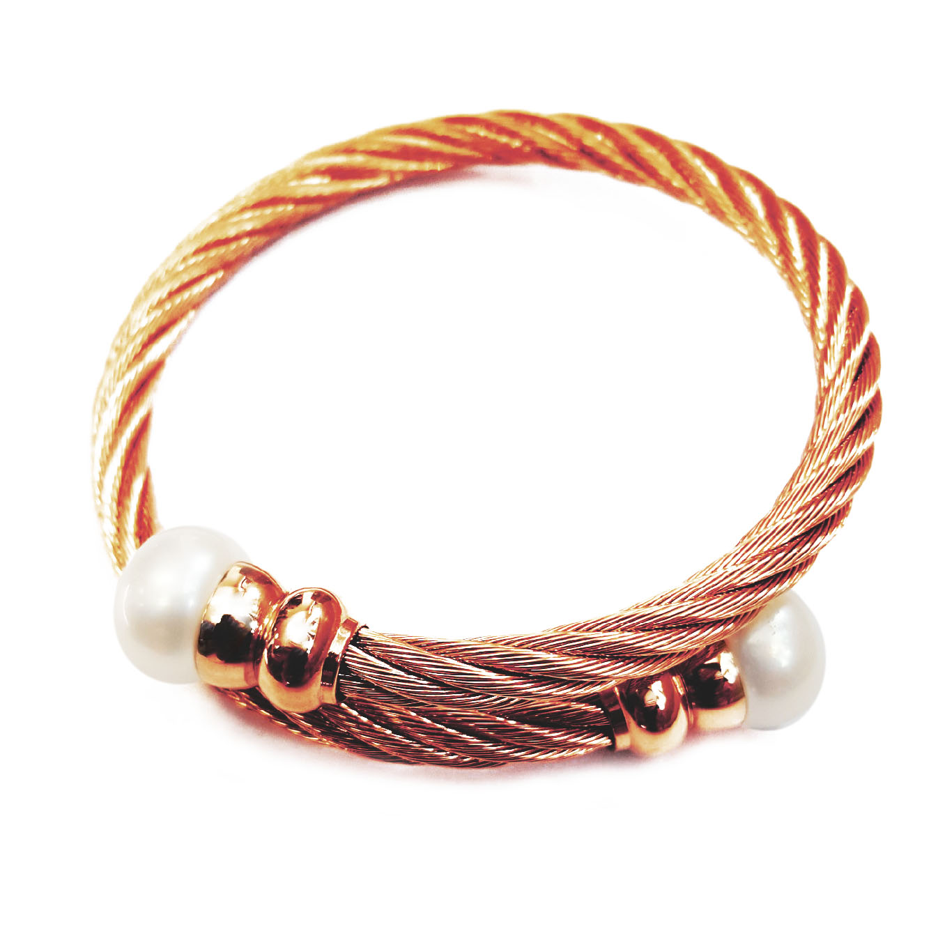 28e800b76 Wrapping Things Up Bracelet – Simply Marcella